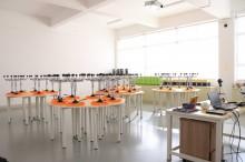 科技探究室
